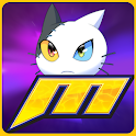 Pump It Up M: Beat Finger Step icon