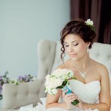 Wedding photographer Mari Tagaeva (TagaevaMari). Photo of 21.10.2013