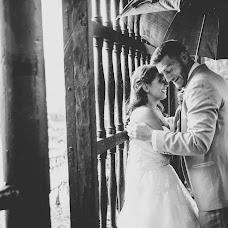 Wedding photographer Alejandro Mejia (alejomejia). Photo of 25.07.2016