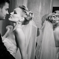 Wedding photographer Igor Gerasimenko (Gera). Photo of 31.01.2013