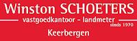 #BVDELUXE Main Partners Winston Schoeters