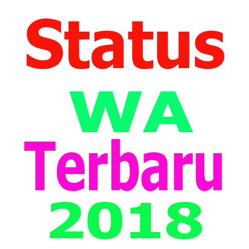 Status Wa Terbaru 2018 Apk Download Apkpure Co