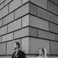 Wedding photographer Georgi Kazakov (gkazakov). Photo of 19.12.2018