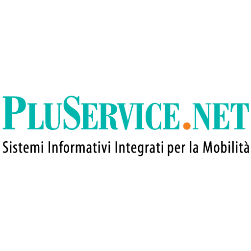 Pluservice Srl avatar image