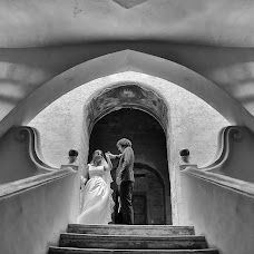 Wedding photographer Francesco Messuri (messuri). Photo of 05.08.2016