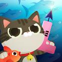 The Fishercat icon