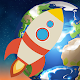 Missions Space (game)