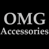 OMG Accessories