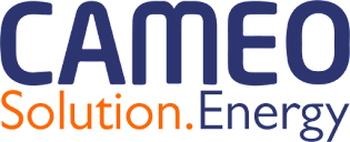 CAMEO Solution Energy