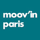 Moov'in.paris
