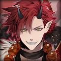 Soul of Yokai: Otome Romance Game icon