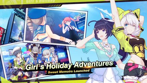 Honkai Impact 3rd 2.7.0 androidappsheaven.com 2
