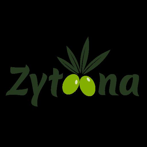 Zytoona avatar image