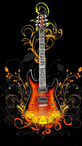 Download Guitar Wallpaper Best 4k Free For Android Guitar Wallpaper Best 4k Apk Download Steprimo Com