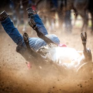 4H Rodeo-467-Edit.jpg