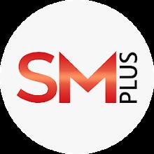 SM Plus Download on Windows