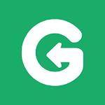 GoCar Malaysia Icon