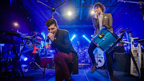 For King & Country thumbnail