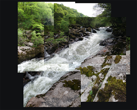Photo: River Dart