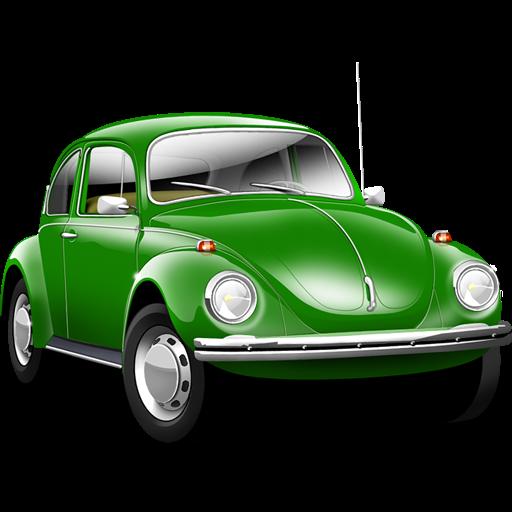 На машине во Францию, парковки во Франции, штрафы за нарушению ПДД во Франции, скоростной режим во Франции, ограничения скорости во Франции, штрафы за неправильную парковку во Франции