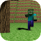 DeadWoods Minecraft Wallpaper 4.0 Apk