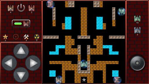 Super Tank Battle - myCityArmy apkpoly screenshots 4