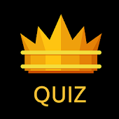 Fan Trivia Quiz For Fans Of Game Of Thrones Android APK Download Free By Fan Trivia Quizzes