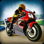 Motor Bike Driving Simulator3D 1.1 Apk