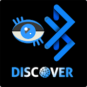 Bluetooth Scanner Android APK Download Free By Zoltán Pallagi