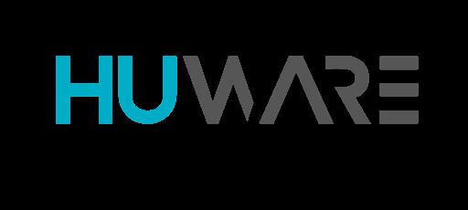 Huware logo