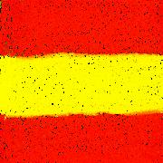 Anthem Spain