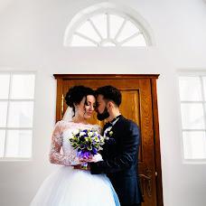 Wedding photographer Vitaliy Tyshkevich (tyshkevich). Photo of 23.09.2015