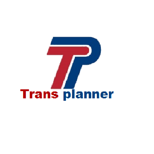 TransPlanner  - Online Transportation Platform