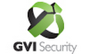GVI Security Solutions