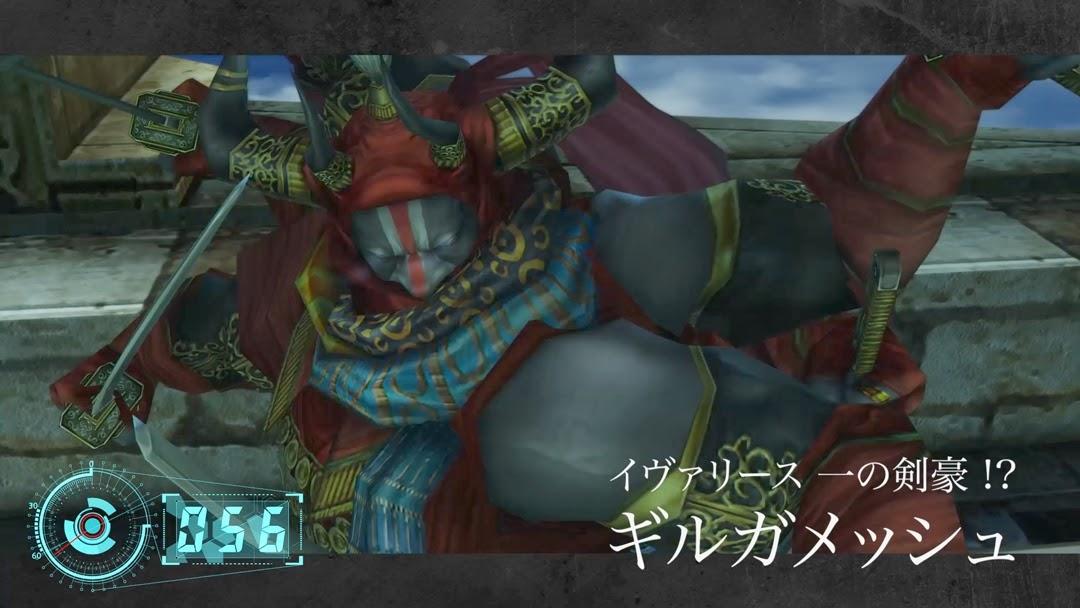 [Final Fantasy XII The Zodiac Age] เข้าใจ FFXII TZA ง่ายๆ ได้ใน 120 วินาทีตอนที่ 3!