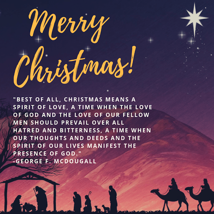 Jesus Christmas Quotes.Christmas With Jesus Cards Quotes 2018 Android Apps