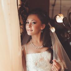 Wedding photographer Tatyana Reznikova (ReznikovaTatiana). Photo of 15.01.2015