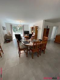 appartement à Maussane-les-Alpilles (13)