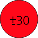 주식테마시세 icon