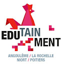 Angoulême - La Rochelle - Niort – Poitiers