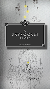 A Skyrocket Story Screenshot 1