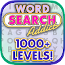 com.matchasaucellc.word.search.android
