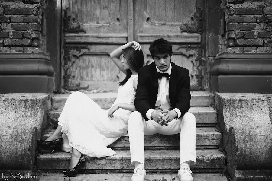 Свадебный фотограф Наталя Боднар (NBodnar). Фотография от 10.05.2013