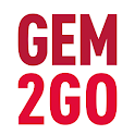 Gem2Go icon