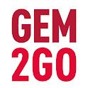 Gem2Go Die Gemeinde App icon