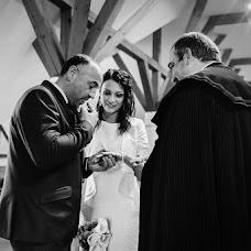Wedding photographer Szabolcs Sipos (siposszabolcs). Photo of 12.09.2017