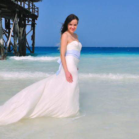 Wedding photographer Elena Sotnikova (ElenaSotnikova). Photo of 24.05.2017