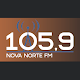 Nova Norte FM for PC Windows 10/8/7