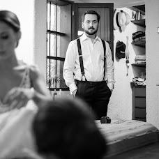 Wedding photographer Raymond Fuenmayor (raymondfuenmayor). Photo of 25.06.2019