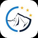 Tatra Summit 2015 icon